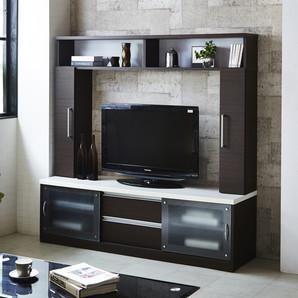 テレビボード TB-03